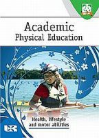 Academic-physical-education.-Health-lifestyle-and-motor-abilities