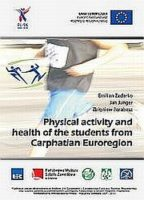 Physical-activity-and-health-of-the-students-from-Carphatian-Euroregion-